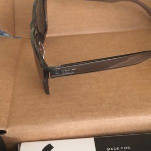 1a76795949 Nectar Accessories - BNIB Polarized Disco Nectar Sunglasses